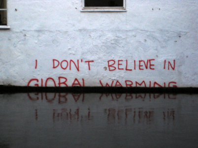 Banksy-I-Dont-Believe-In-Global-Warming-3-700x525