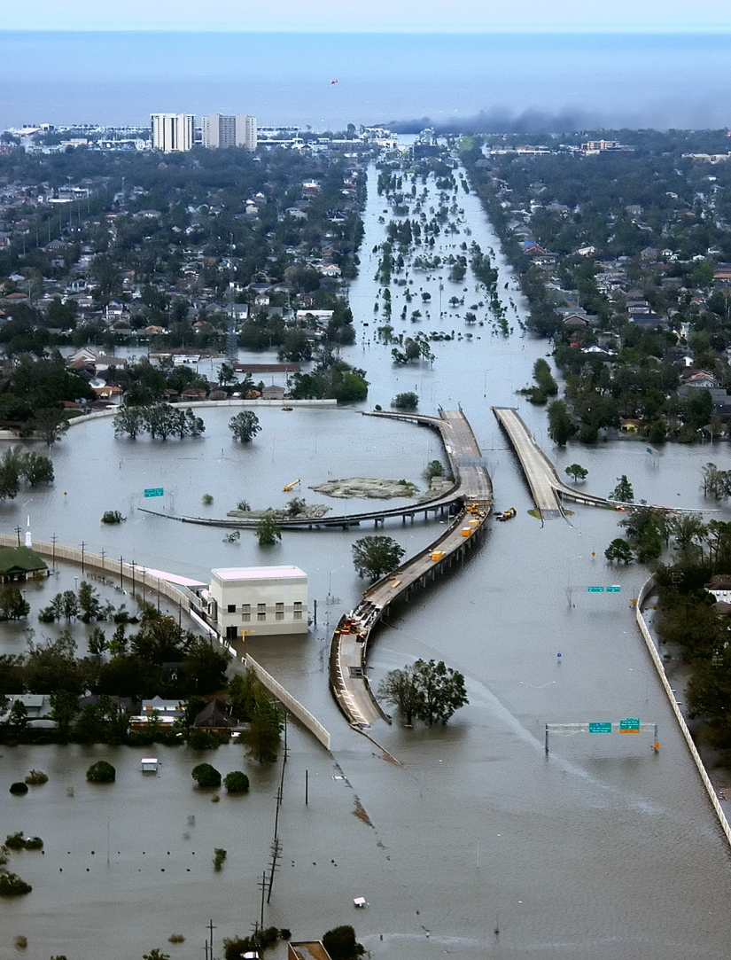 Quick Tips for Cities – Climate Adaptation and Insurance Companies